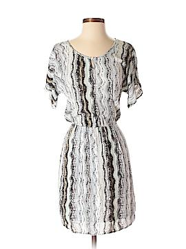 Ella Moss Casual Dress Size XS