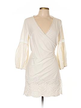 Flavio Castellani Casual Dress Size 44 (EU)