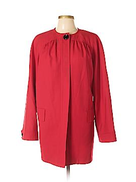 Valentino Miss V Jacket Size 44 (IT)