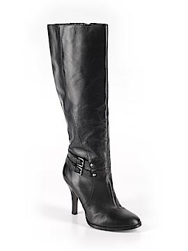 Arturo Chiang Boots Size 9