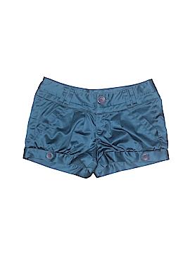 DKNY Jeans Shorts 26 Waist