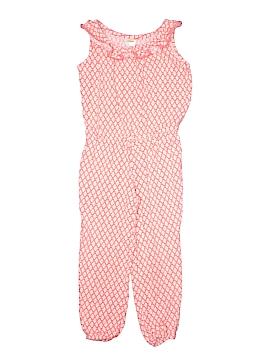 Gymboree Jumpsuit Size 6
