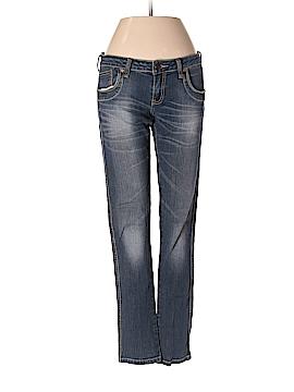 Jag Jeans 27 Waist