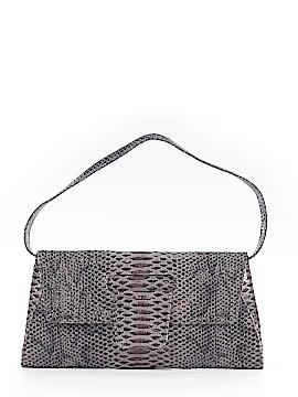 Depeche Mode Shoulder Bag One Size