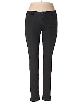 Aphrodite Jeans Size 15