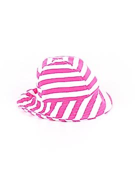Zutano Sun Hat Size 6 mo