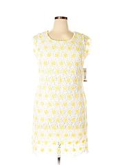 Julia Jordan Casual Dress
