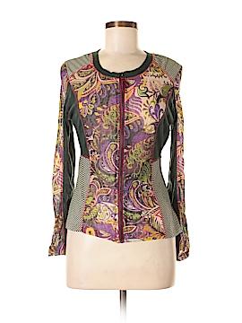 Mirror Image Jacket Size M