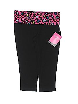 Danskin Now Active Pants Size 4 - 5