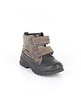 Geox Respira Boots Size 29 (EU)