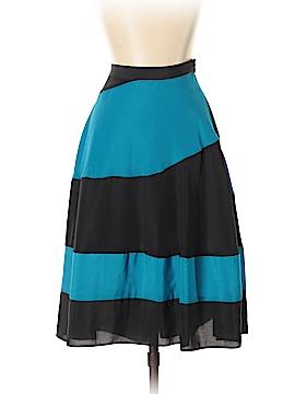 Derek Lam for DesigNation Casual Skirt Size 2