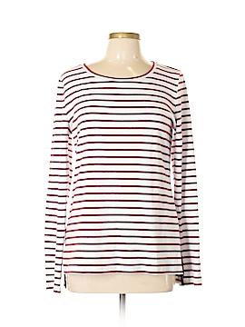 Pixley Long Sleeve T-Shirt Size XL