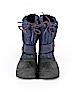 Kamik Boys Boots Size 11