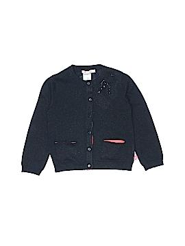 Billie Blush Cardigan Size 3