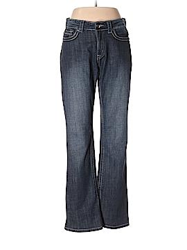 Ethyl Jeans Size 10