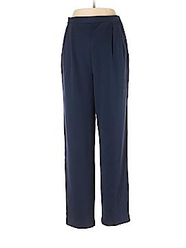 Southern Lady Casual Pants Size M