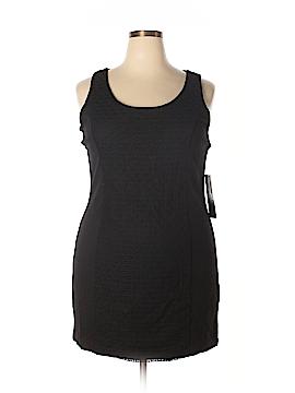 Kensie Casual Dress Size XXL