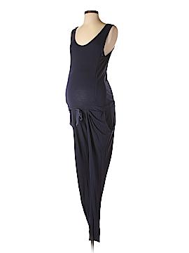 Loyal Hana Jumpsuit Size S (Maternity)
