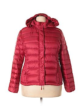 32 Degrees Coat Size XXL
