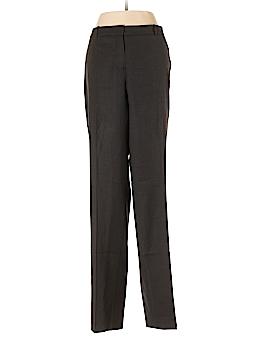 BOSS by HUGO BOSS Wool Pants Size 12
