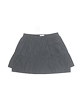 Crewcuts Skirt Size 3