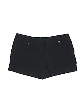 Tracy Evans Limited Khaki Shorts Size 9 (Tall)