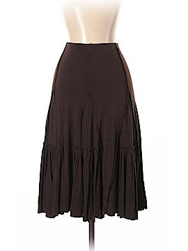 Karen Kane Casual Skirt Size S