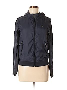 Teenie Weenie Jacket Size M
