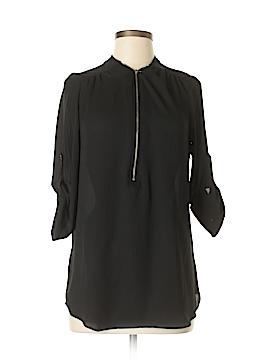 Atmosphere 3/4 Sleeve Blouse Size 12 (UK)