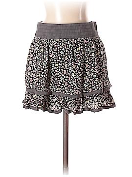 Hazel Casual Skirt Size XS