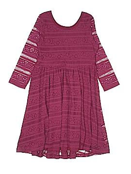 Fab Kids Dress Size 8