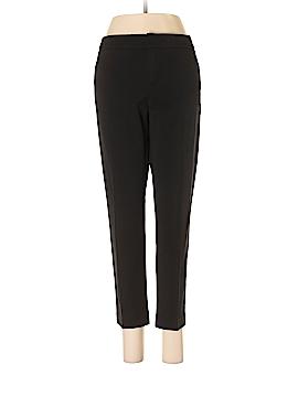 Cynthia Rowley Dress Pants Size 8