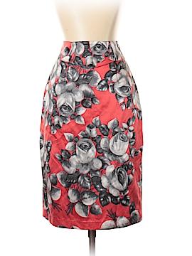 Yoana Baraschi Casual Skirt Size 4