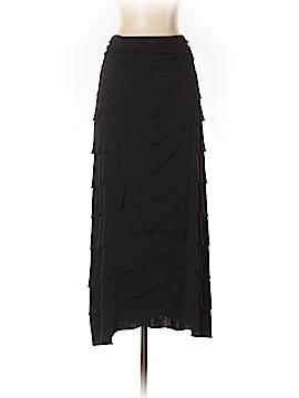 Zashi Casual Skirt Size S