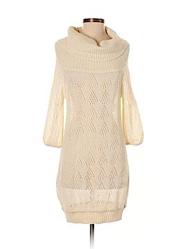 Catherine Malandrino Pullover Sweater Size S