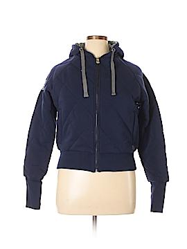 U.S. Polo Assn. Coat Size XL