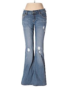 Chloé Jeans Size 4