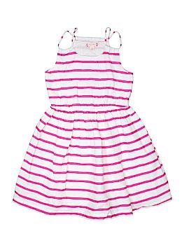Ruby & Bloom Dress Size 10