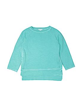 Crewcuts Sweatshirt Size 8