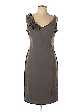 Susana Monaco Casual Dress Size 10