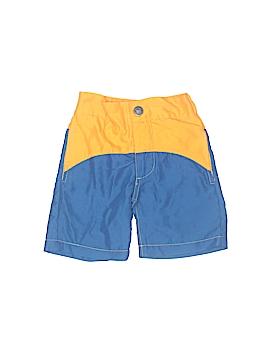 Appaman Board Shorts Size 6 mo
