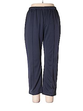 Sara Morgan for Haband Dress Pants Size 16 (Petite)