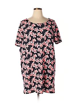 New Look Casual Dress Size 48 (EU)