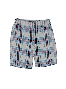 Arizona Jean Company Shorts Size 4