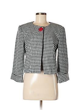 Larry Levine Jacket Size M