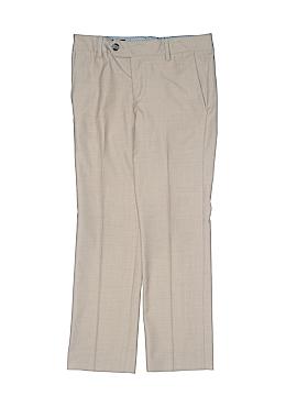 Nordstrom Dress Pants Size 6