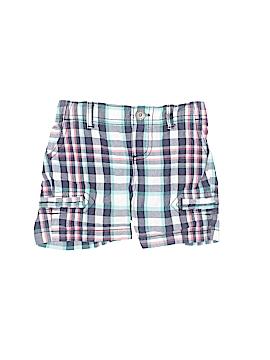 Arizona Jean Company Shorts Size 6 mo