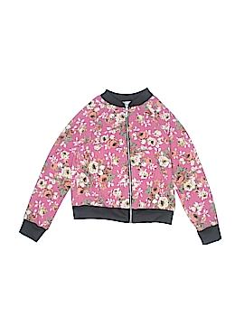 Pinc Premium Jacket Size 7