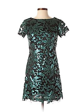 Jax Cocktail Dress Size 2