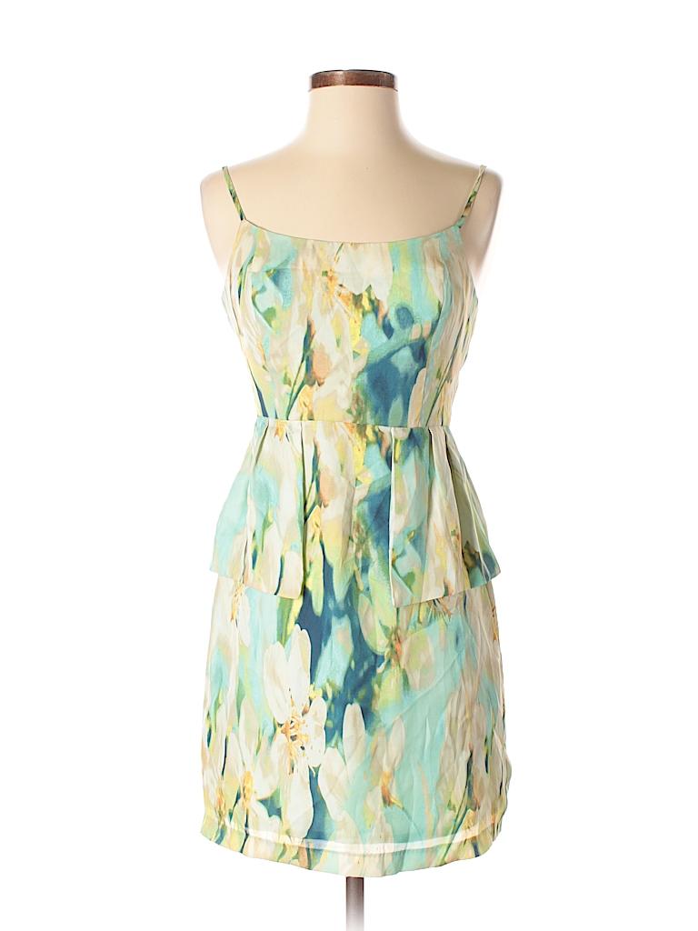 BB Dakota Women Casual Dress Size 2